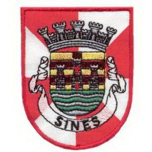 emblema-cidades-sines-def