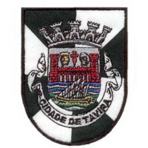 emblema-cidades-tavira-def