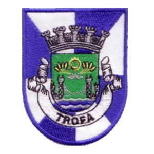 emblema-cidades-trofa-def