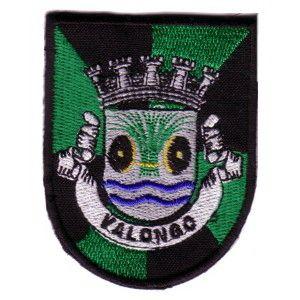 emblema-cidades-valongo-def