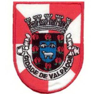 emblema-cidades-valpacos-def
