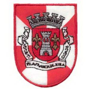 emblema-cidades-vila-franca-de-xira-def