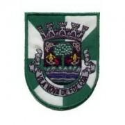 emblema-cidades-vila-nova-foz-coa-def