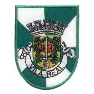 emblema-cidades-vila-real-def