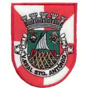 emblema-cidades-vila-real-sto-antonio-def