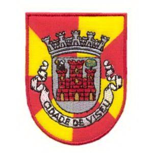 emblema-cidades-viseu-def