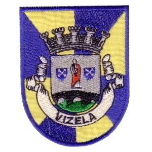 emblema-cidades-vizela-def
