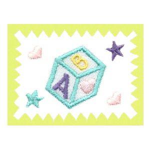 emblema-crianca-almofada-cubo-def