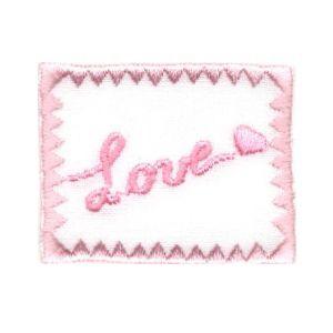 emblema-crianca-almofada-love-def