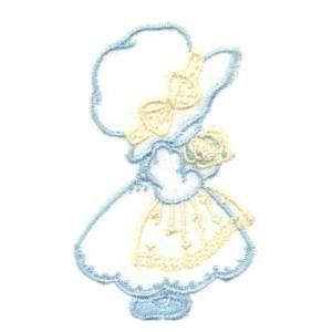 emblema-crianca-boneca-azul-def