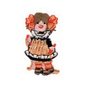 emblema-crianca-boneca-com-corda-def