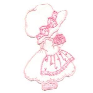 emblema-crianca-boneca-rosa-def
