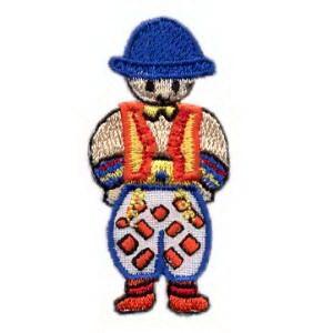 emblema-crianca-boneco-def