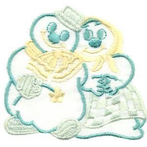emblema-crianca-bonecos-de-neve-amarelo-def