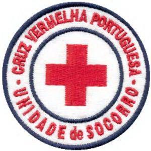 emblema-cruz-vermelha-unidade-de-socorro-def