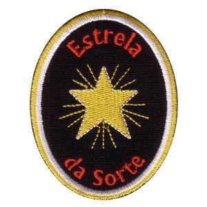 emblema-estrela-da-sorte-01-def