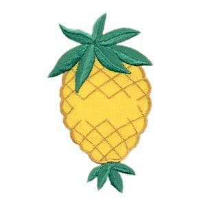 emblema fruta ananas pequenoo.def