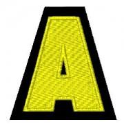 emblema-letra-letra-a-amarelo-01-def