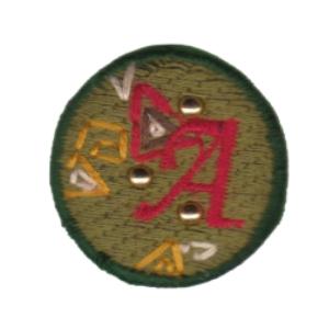 emblema living pregadeira A.def