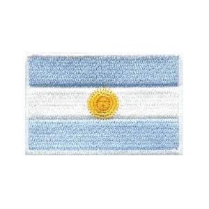 emblemas locais bandeira argentina.def