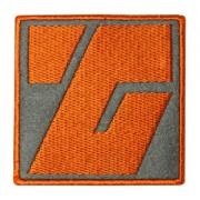 Emblema-Ensino-Estabelecimento-Escola-Superior-Tecnologia-e-Gestão