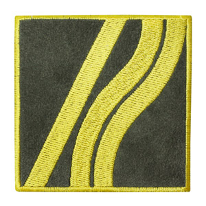 Emblema-Ensino-Estabelecimento-Instituto-Politécnico-Portalegre