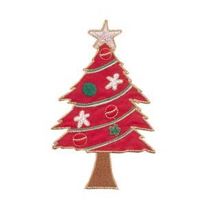 Emblemas Living Natal Árvore Natal peq.