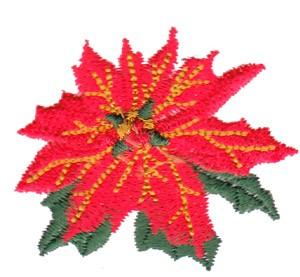 Emblemas Living Natal Azevinho