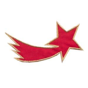 Emblemas Living Natal Estrela Natal