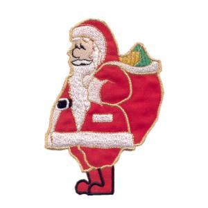 Emblemas Living Natal Pai Natal