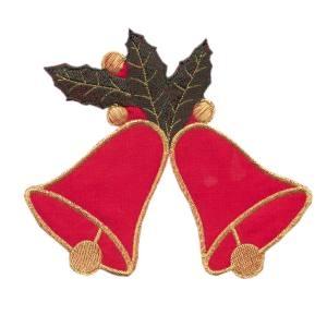 Emblemas Living Natal Sinos Natal