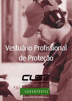 capa-catalogo-CLS-web