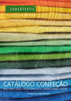 capa-confecao_web
