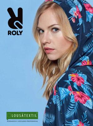 roly-capa-catalogo