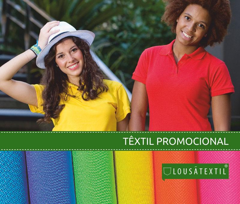 textil-promocional-capa-lousatextil