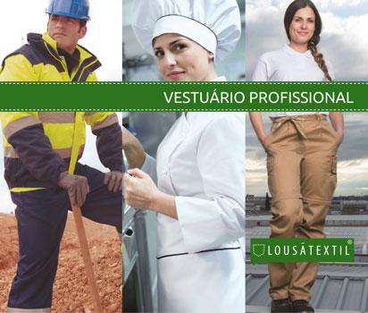 vestuario-profissional-capa-lousatextil_web