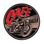 cafe-racer-4326