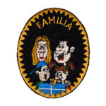 familia-6853b