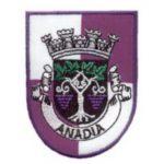 emblema-vila-anadia-def-6084