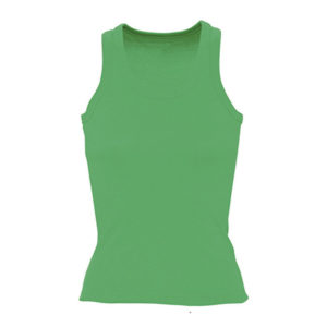 coconut-11490_bright_green_a
