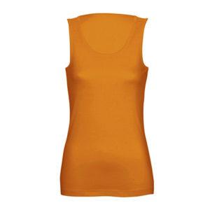 jane-11475_orange_a