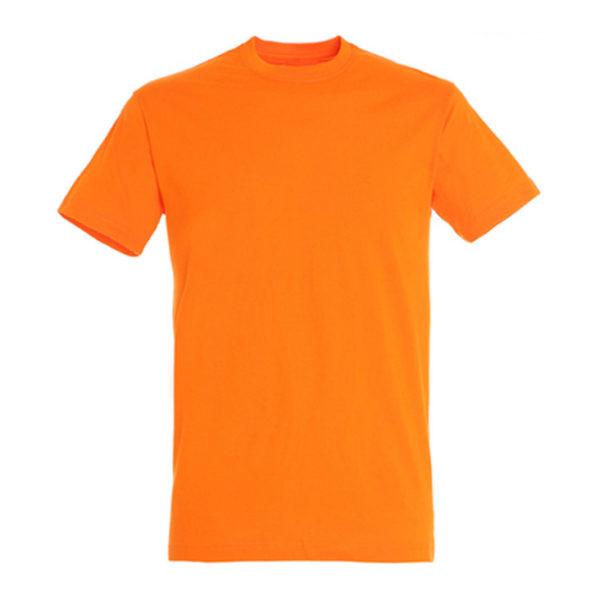 regent-11380_orange_a