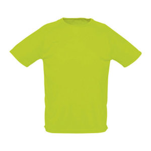sporty-11939_neon_green_a