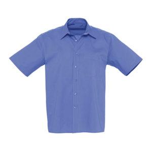 berkeley-17070_cobalt_blue_a