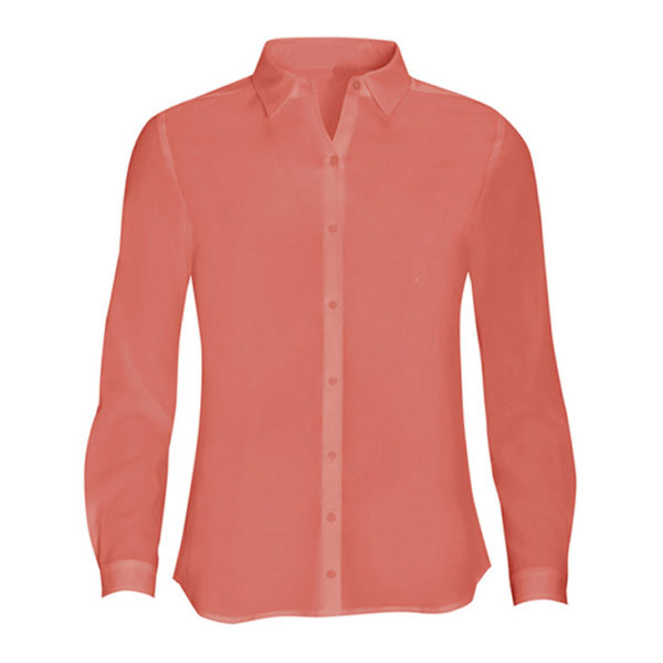betty-01433_coral_a