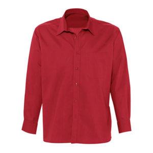 bradford-17060_flamenco_red_a