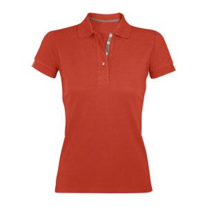 portlandwomen-00575_burnt-orange_a