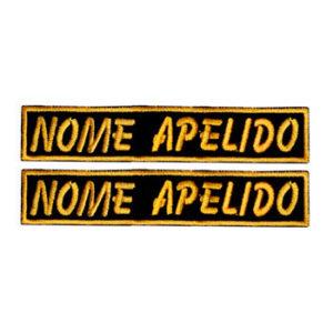 nome_apelido