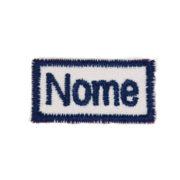 nome_crianca_azul