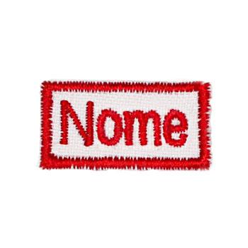 nome_crianca_verm